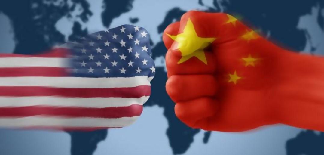 Thế giới 24h: Trung Quốc than bị Mỹ 'kề dao vào cổ'