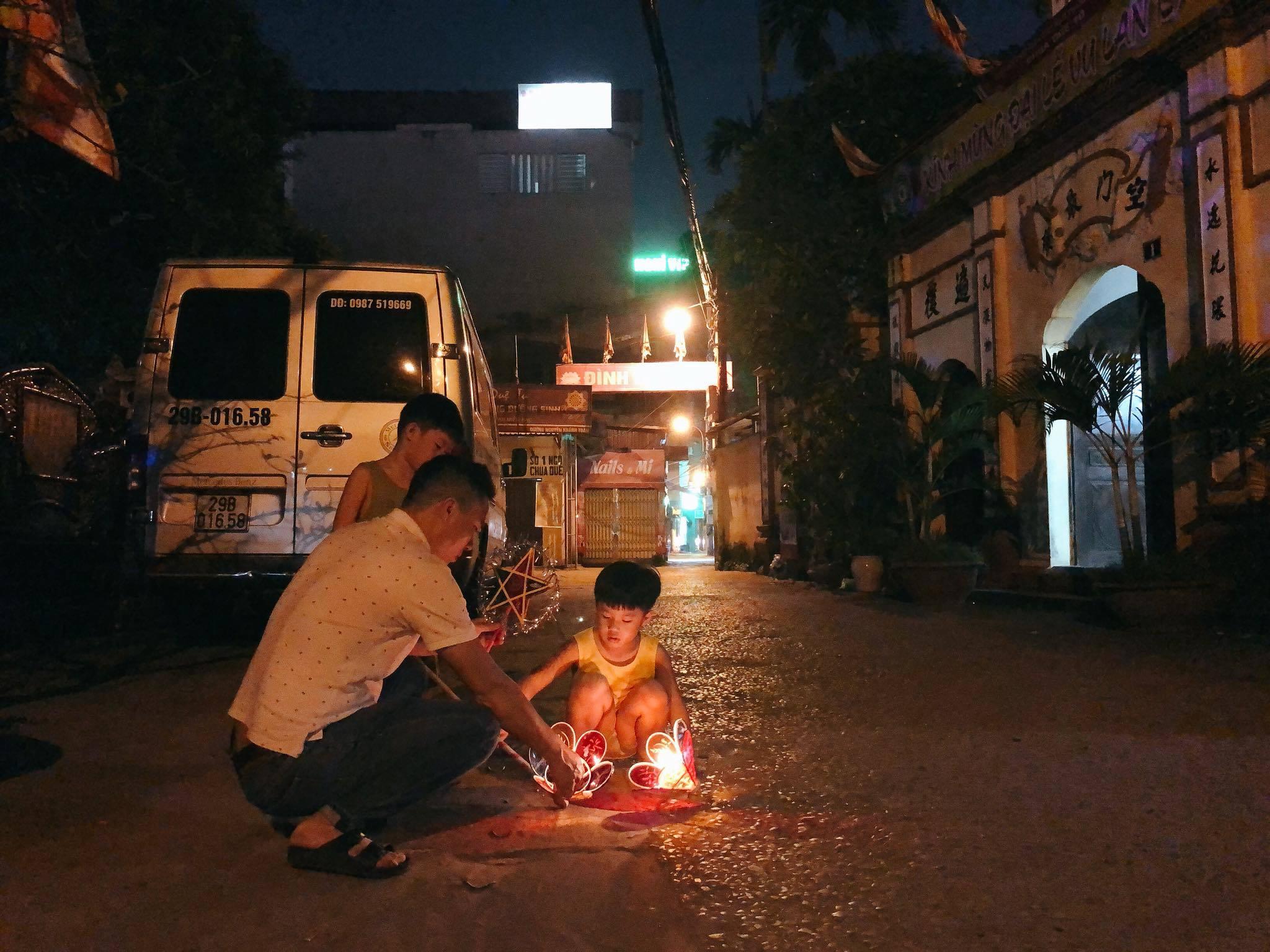 Sao Việt chúc phúc cho Nhã Phương - Trường Giang