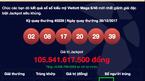 Độc đắc Vietlott 131 tỷ không người nhận: Tiền đi về đâu