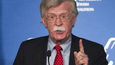 Mỹ - Iran đấu khẩu kịch liệt