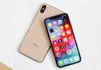 Pin iPhone XS Max kém xa đối thủ Android