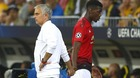 MU giữ Pogba, Man City chiêu mộ Dybala