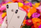 Bán giá ngàn USD, giá trị thật của iPhone Xs Max là bao nhiêu?