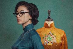 'Cô Ba Sài Gòn' của Ngô Thanh Vân tranh Oscar 2019