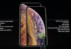 iPhone XS Max đạt bao nhiêu điểm Antutu?