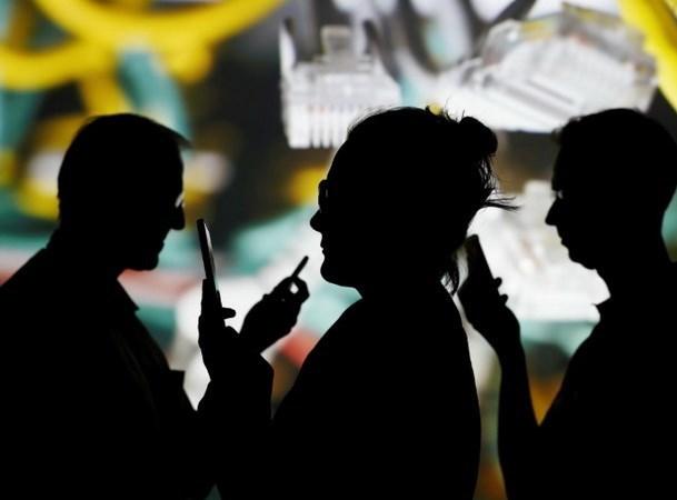 Mỹ công bố bước khởi đầu hướng tới quy định bảo mật trực tuyến mới