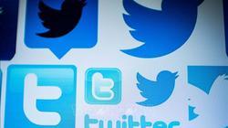 Twitter 'cấm cửa' bình luận phi nhân tính, kích thích bạo lực