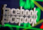 Facebook mất 11 tỷ USD trước thông tin hai đồng sáng lập Instagram ra đi