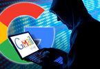 Google thừa nhận sai lầm nghiêm trọng trong chính sách quyền riêng tư