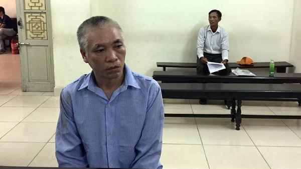 Bí ẩn quanh vụ giết người, đốt xác phi tang ở Hà Nội