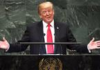 Thế giới 24h: Màn thể hiện gây sửng sốt của ông Trump