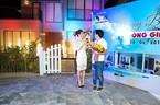 Sau đám cưới Trường Giang - Nhã Phương sẽ ở tại biệt thự 15 tỷ?