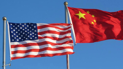 Liên tục ra đòn, cuộc chiến thương mại Mỹ-Trung 'sắp hết đạn'?