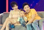 Trấn Thành úp mở ý định muốn có con với Hari Won