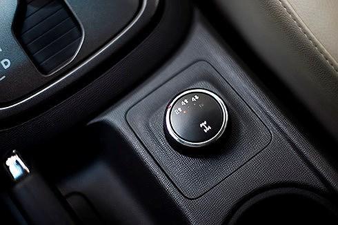 10 lời khuyên của chuyên gia khi lái xe trên đường phức tạp