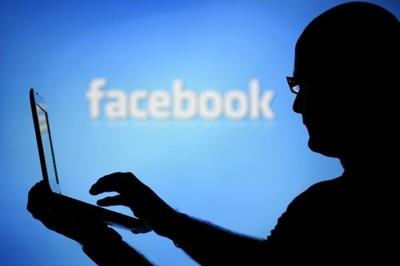 Sở cảnh sát dùng tài khoản giả, Facebook lập tức cảnh cáo