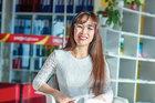 Nữ tỷ phú Việt bay cao, đại gia ngoại thắng lớn gần ngàn tỷ