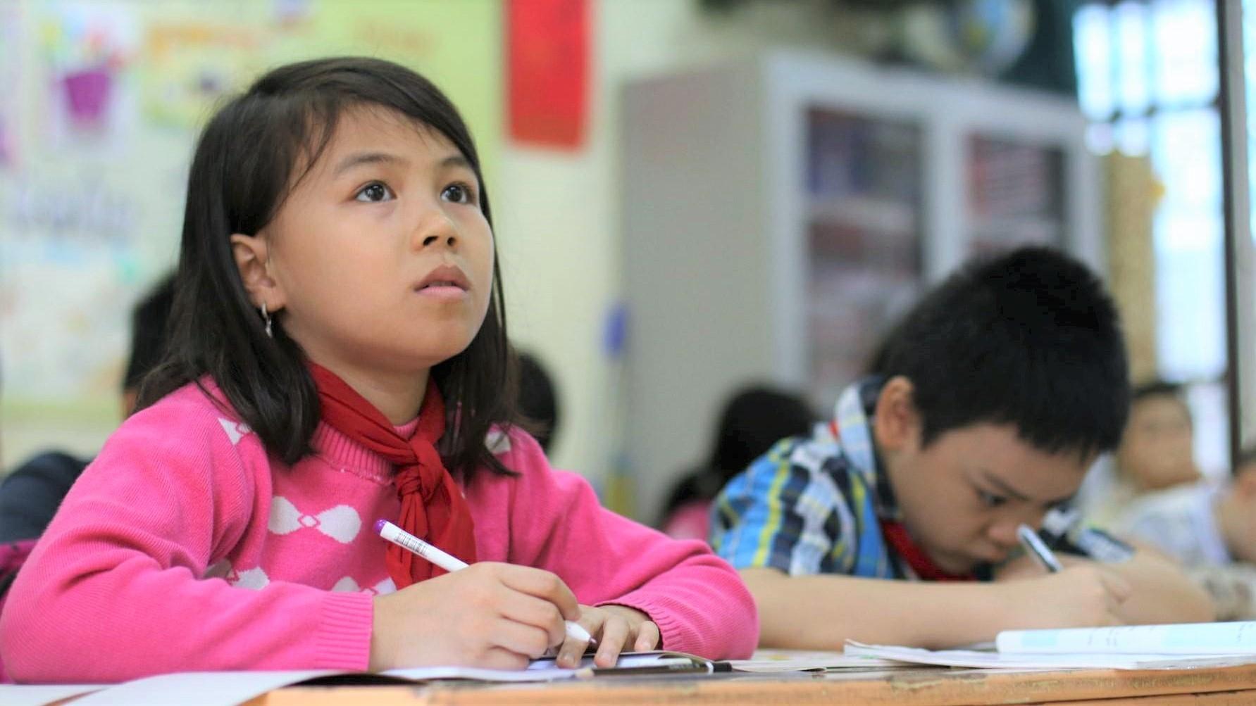 sách giáo khoa mới,chương trình giáo dục phổ thông mới,chương trình phổ thông mới,đổi mới giáo dục,SGK mới