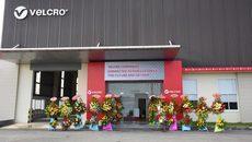 Tập đoàn Velcro đầu tư tại Việt Nam