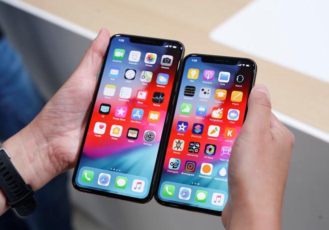 Tại sao iPhone Xr đáng mua hơn iPhone Xs và iPhone Xs Max?
