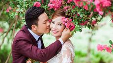Chuyện tình cô dâu 62 chú rể 26 ở Cao Bằng gây xôn xao báo Trung