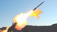 Nga điều 'rồng lửa' tới Syria, Mỹ rút 'sát thủ' khỏi Trung Đông