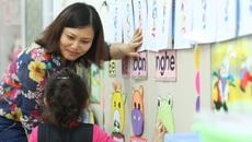 Giáo viên không được xúc phạm, miệt thị học sinh