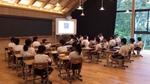 Qua Nhật, tôi hiểu thế nào là 'tất cả vì học sinh'