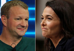 Sếp Facebook và sáng lập WhatsApp từng cãi nhau về cách kiếm tiền