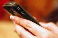 Nhắn tin đe dọa người khác có phạm tội?