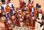 Xử lý thế nào với hành vi pha chế, buôn bán rượu giả