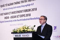 Việt Nam sẽ sớm triển khai 5G, đưa tốc độ mạng lên 10Gbps
