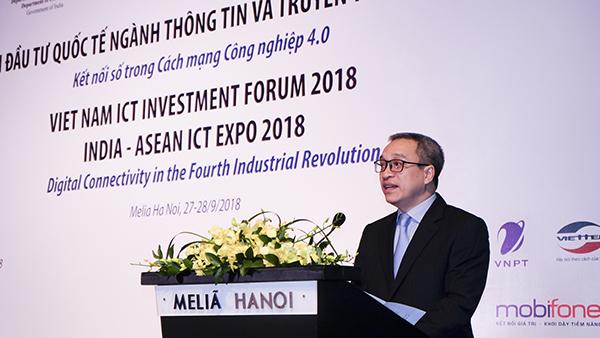 4G,Viettel,VinaPhone,MobiFone,5G,Internet,Internet Việt Nam