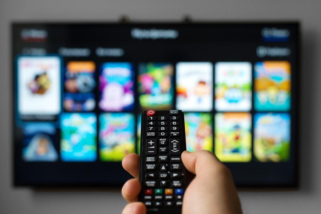 Các nước châu Á hành xử thế nào với Netflix, Spotify?