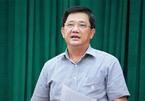 """Phó Giám đốc Sở GD-ĐT Hà Nội: """"Chúng tôi khẳng định không có chuyện Sữa học đường cận hay quá """"đát"""""""