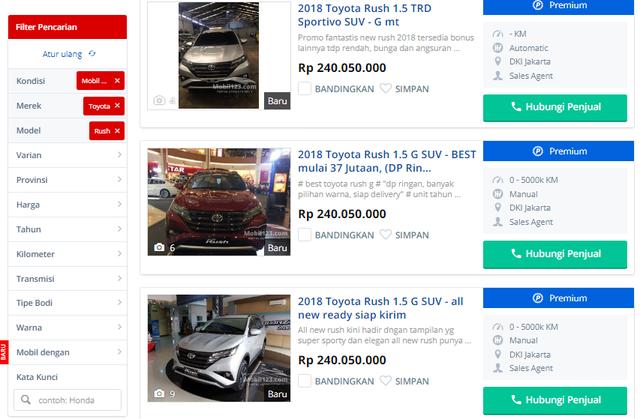 xe rẻ,ô tô giá rẻ,xe nhỏ giá rẻ