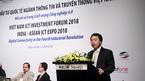 Thế giới kết nối số tạo ra thách thức bảo mật mới cho Việt Nam