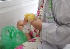 Trầm cảm sau sinh, BS ám ảnh câu chuyện 2 mẹ con quấn dây điện tự tử