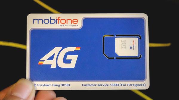 Chuyển đổi mã mạng,Chuyển đổi SIM 11 số,Viettel,VinaPhone,MobiFone,Vietnamobile,Gmobile