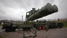 Ấn Độ 'phớt' Mỹ, chi hàng tỷ đô mua S-400 của Nga