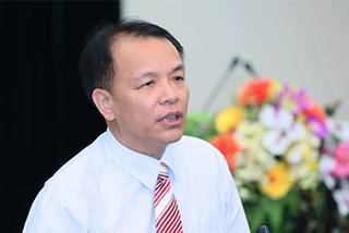 Trung ương sẽ xem xét nhân sự Chủ tịch nước