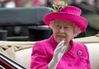 Công chúa Anh tiết lộ 'cỗ máy vẫy tay' của nữ hoàng