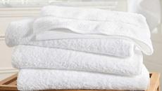 Những vật dụng nhà nghỉ, khách sạn: Tưởng sạch nhưng chớ đụng vào