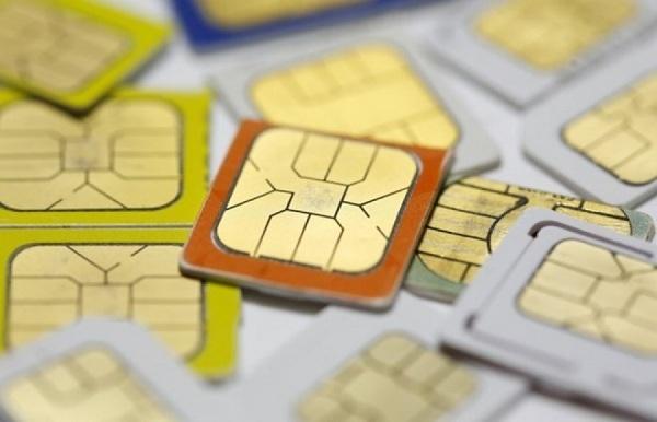 Doanh thu thoại và SMS sụt giảm, đâu là lối thoát cho nhà mạng?