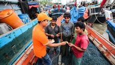 3 tháng, Mytel cán mốc 3 triệu khách hàng tại Myanmar