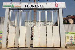 Chủ cao ốc Florence Mỹ Đình bị phạt, truy thu thuế hàng trăm triệu đồng