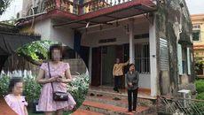Thanh sắt rơi: Mẹ tử vong ngoài đường, con gái nhỏ bơ vơ