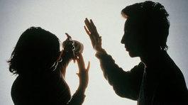 Người đàn ông Thanh Hóa đâm chết vợ trong đêm vì ghen tuông