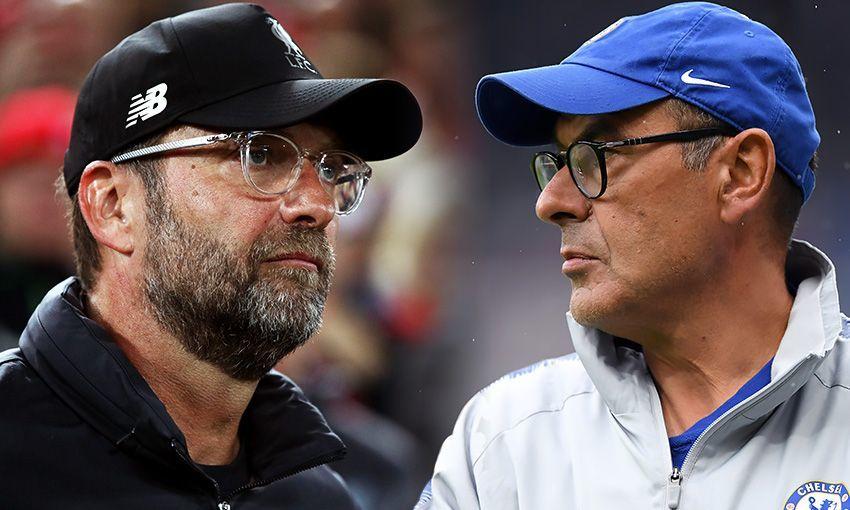 Nhận định Liverpool vs Chelsea 14/4