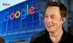 Hàng loạt báo điện tử gặp sự cố, Google thừa nhận sai lầm nghiêm trọng